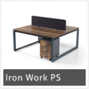 Iron-Work-PS
