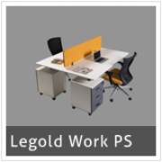 Legold-Work-PS