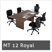 MT-12-Royal